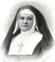 Harriet Cannon
