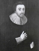 a biography of the life and times of nicholas ferrar Dr francis turner, formerly bishop of ely, the biographer of mr nicholas ferrar, was of opinion, that his life was not only ad mirable but imitable by the gentry especially — or by his fellow-citizens, who gain plentiful estates, and then retire into the country.