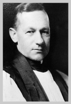 Photo of Bishop Paul Jones