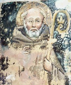 Sylvester, Bishop of Rome